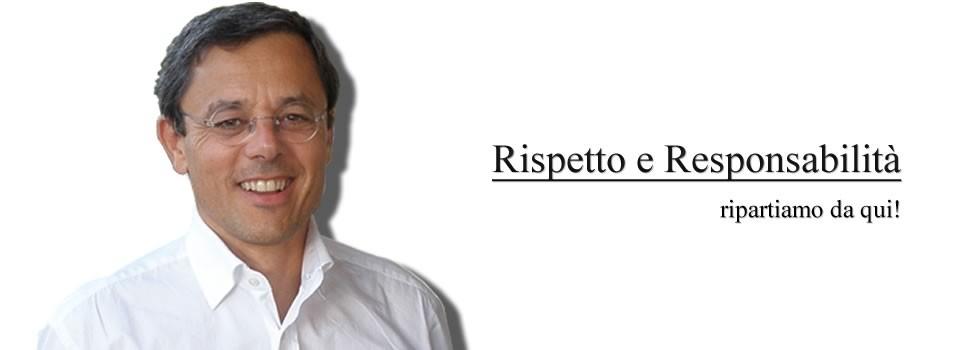 Alfredo Pasini
